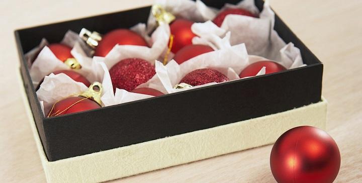 guardar decoracion navidena2