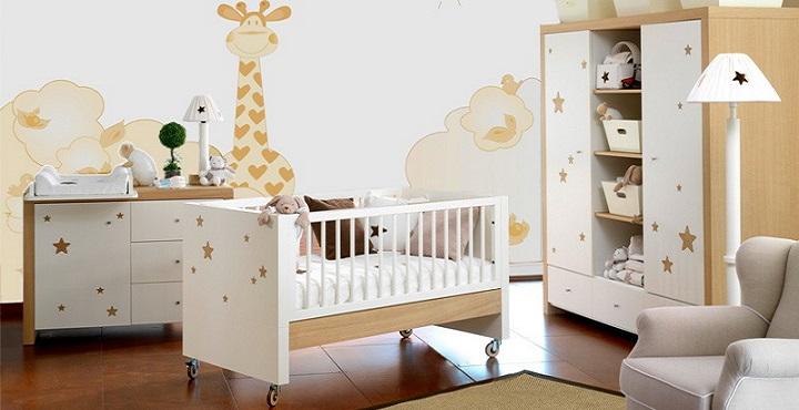 ideas pintar habitaciones infantiles2