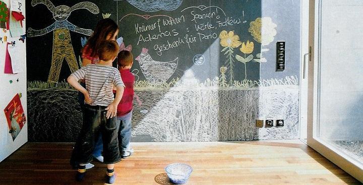 ideas pintar habitaciones infantiles5