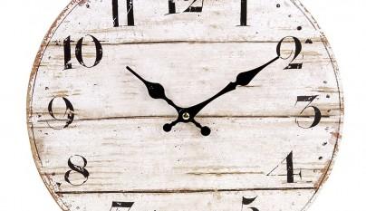 muy mucho_Reloj_34x34cm