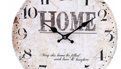 muy mucho_Reloj_Home_34x34cm