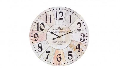 muymucho_reloj pared34x34cm1