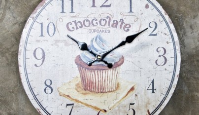 muymucho_reloj_Chocolate