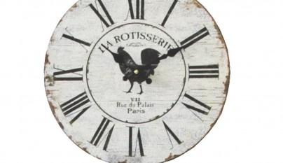 muymucho_reloj_La Rotisserie_34x34cm