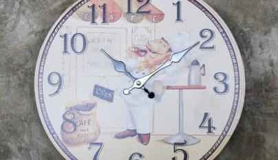 muymucho_reloj_Open