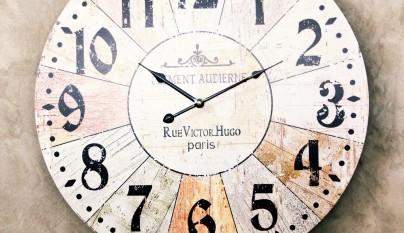 muymucho_reloj_Rue_Victo_Hugo