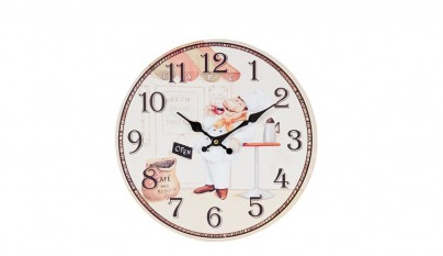 muymucho_reloj_pared CafeOpen 34x34cm