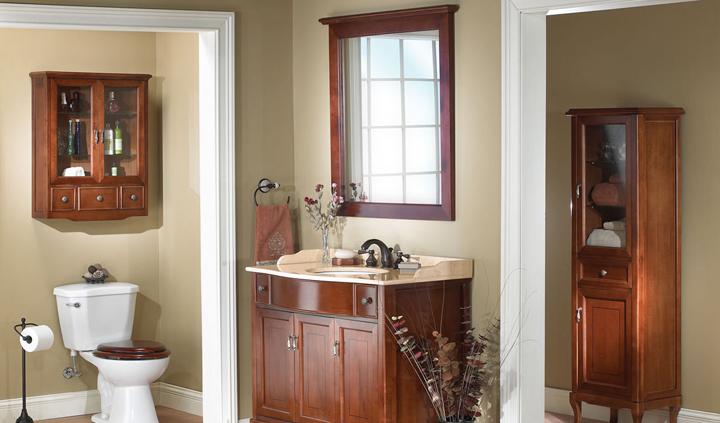 Orientacion Baño Segun Feng Shui:Una estancia de la casa donde el espejo juega un papel crucial es el