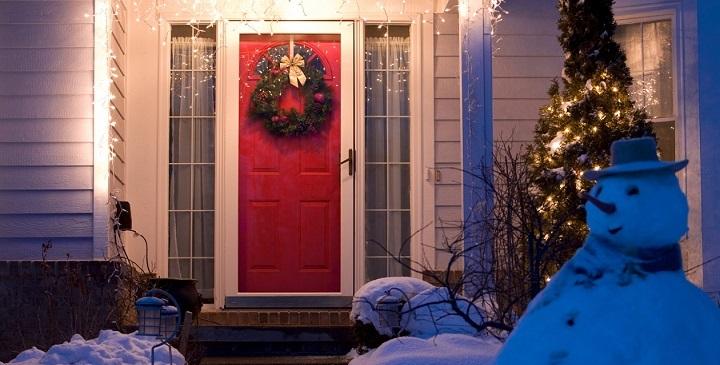 puertas navidad1