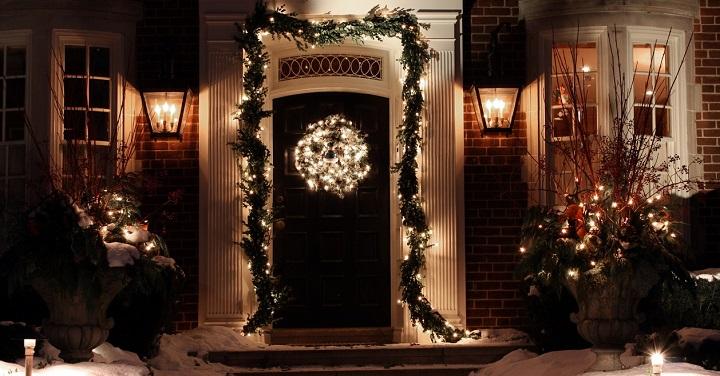 puertas navidad3