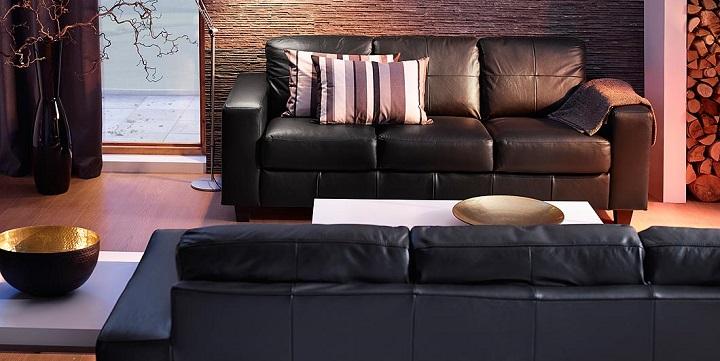 sofas sillones IKEA2