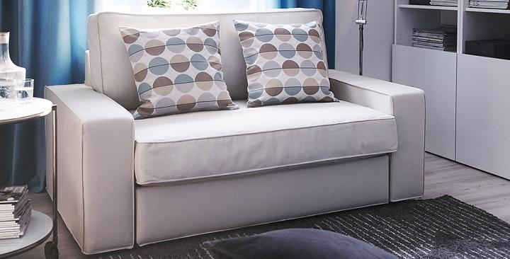 sofas sillones IKEA3