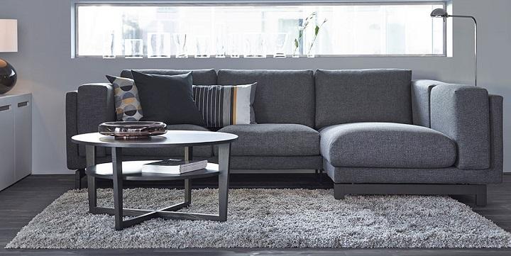 sofas sillones IKEA4