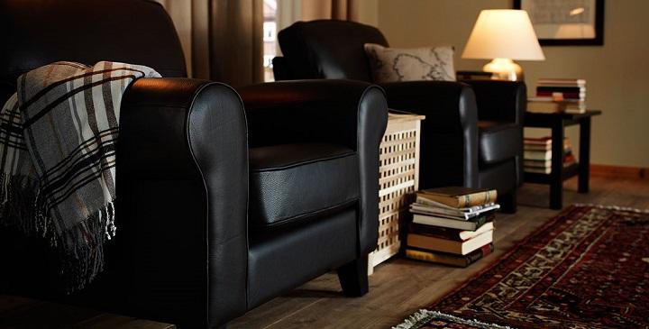 sofas sillones IKEA6