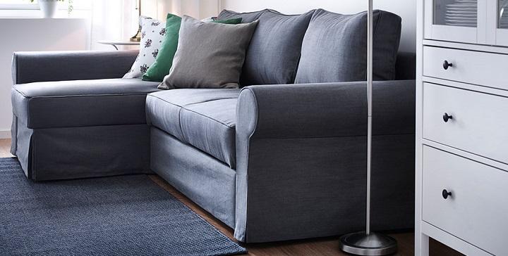 sofas sillones IKEA7