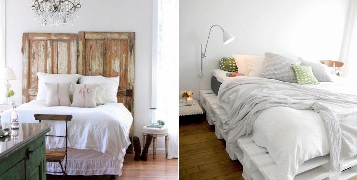 Tendencias en la decoraci n de dormitorios 2015 - Tendencias dormitorio 2018 ...