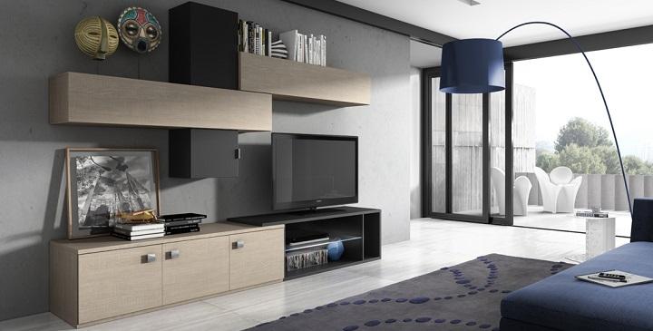 2015 muebles rey1