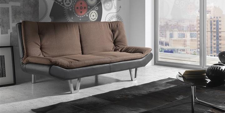 2015 muebles rey2