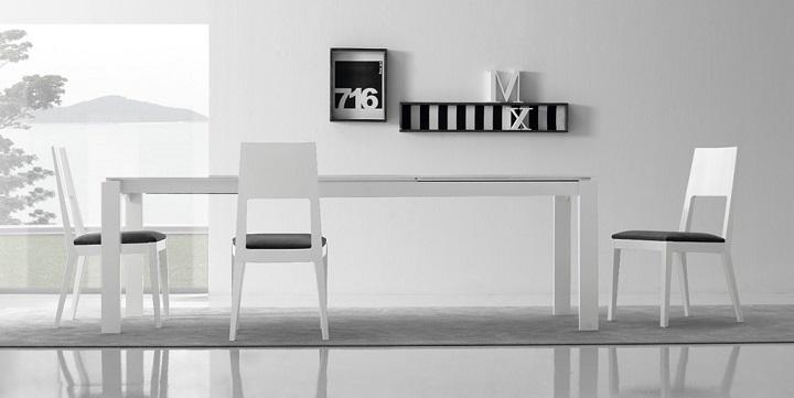 Muebles rey cat logo 2015 for Muebles rey sillas