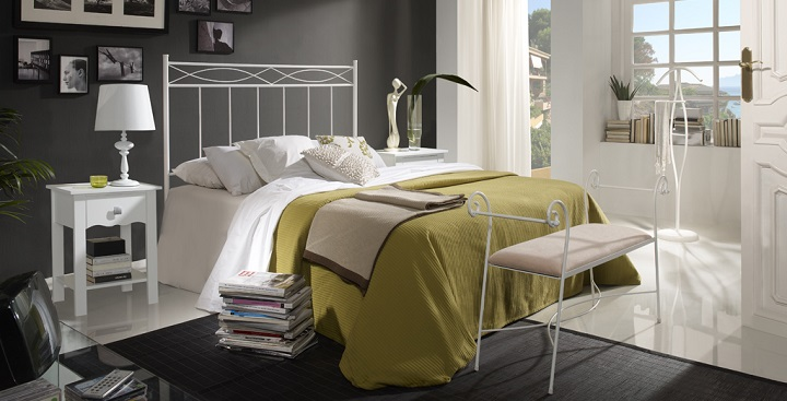 Decoracion de paredes de habitaciones juveniles con cosas - Habitaciones juveniles muebles tuco ...
