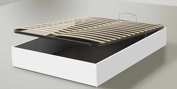 2015 muebles rey6