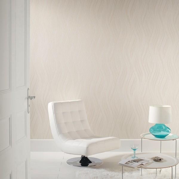 Caselio8 for Papel pintado elegante