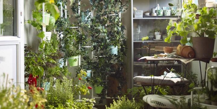 IKEA primavera 20155