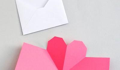 Manualidades San Valentin12