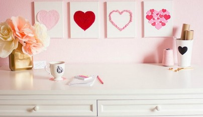 Manualidades San Valentin15