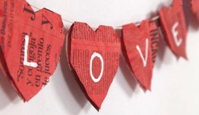 Manualidades San Valentin16