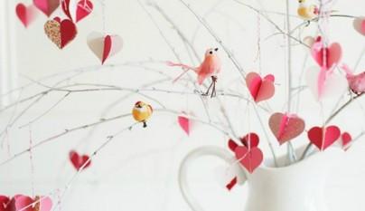 Manualidades San Valentin17