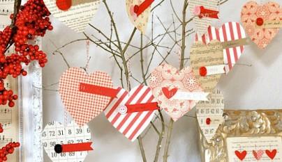 Manualidades San Valentin18