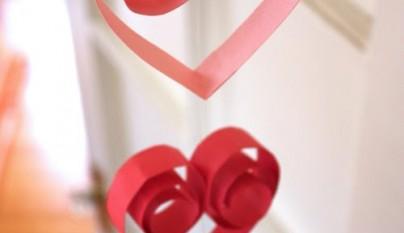 Manualidades San Valentin19