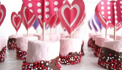 Manualidades San Valentin2