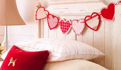 Manualidades San Valentin21