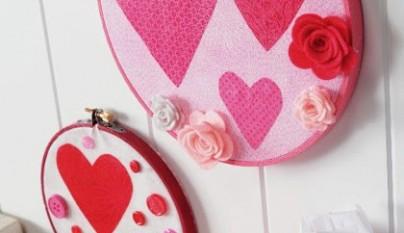 Manualidades San Valentin22
