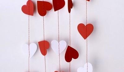 Manualidades San Valentin24