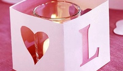 Manualidades San Valentin27
