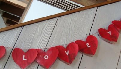 Manualidades San Valentin5