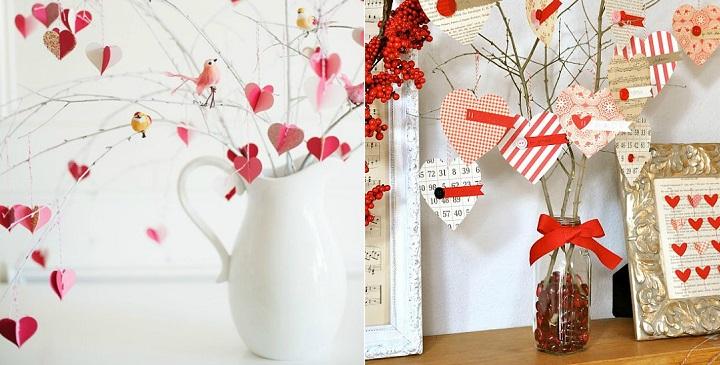 Manualidades para San Valentin1