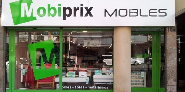 Mobiprix catalogo 20155