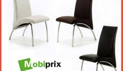 Mobiprix comedores11
