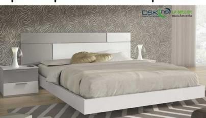 Mobiprix dormitorios1