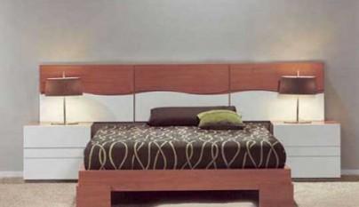 Mobiprix dormitorios3