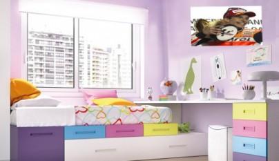 Mobiprix dormitorios7