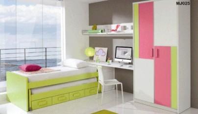 Mobiprix dormitorios8