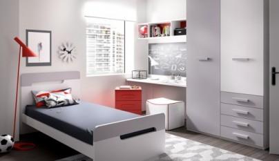 Mobiprix dormitorios9