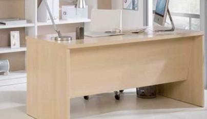 Mobiprix mesas de despacho1