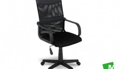 Mobiprix sillas de escritorio1