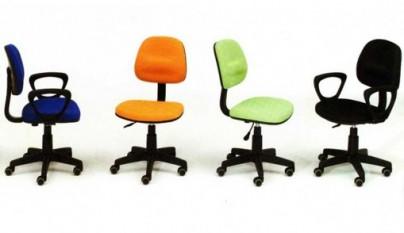 Mobiprix sillas de escritorio2